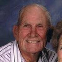 Obituary   Roy D. Griffin of Greensburg, Indiana   Porter-Oliger-Pearson  Funeral Home