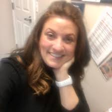 Hillary Morris - Windermere Real Estate PSR Inc. - Home | Facebook