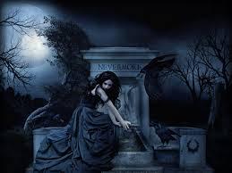 حزن في ضوء القمر حزنك ظهر علي نور ضي قمرنا صور حزينه