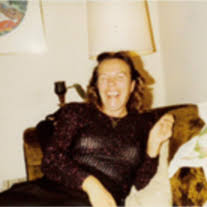 RUTH IVY REYNOLDS GRISWOLD Obituary - Visitation & Funeral Information