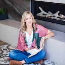Hillary Foster, MFT - Conseil et santé mentale - 4132 Katella Ave, Los  Alamitos, CA, États-Unis - Numéro de téléphone - Yelp