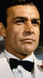 James Bond movies, ranked, from Sean Connery to Daniel Craig - CNET