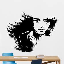 Stark Vinyl Decal Game Of Thrones Sticker Fashion Tv Poster Wall Living Room Art For Sale Online Ebay