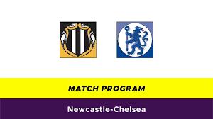 Newcastle-Chelsea: probabili formazioni, quote e dove vederla in TV