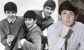 The Beatles: Paul McCartney saved a LIFE by writing Dear Prudence | The  News Amed