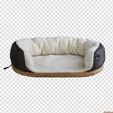 sofa bed dog cat pet bed transpa