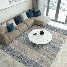 odd shaped rugs torontostaging info