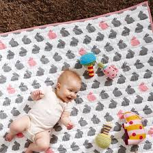 the land of nod has the perfect nursery