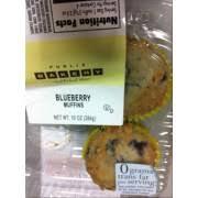 publix bakery blueberry ins
