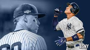 New York Yankees: The case for an Aaron Judge captaincy