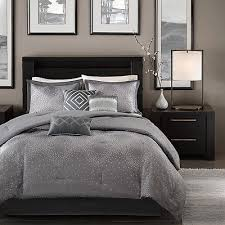 beautiful modern chic contemporary grey
