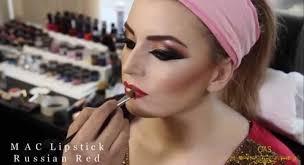 kashish ka party makeup makeupamat