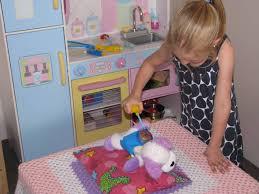 Imaginative Play Vet Hospital | Learning 4 Kids