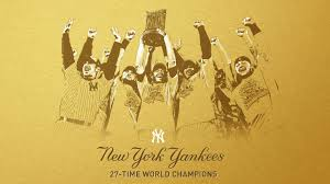 new york yankees wallpaper 34890
