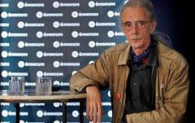 El Premi d'Honor de les Lletres Catalanes recau en el poeta Enric ...