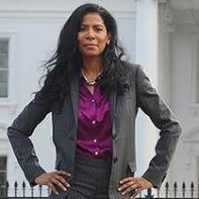 Sony Pictures hires Judy Smith for crisis work | PR Week