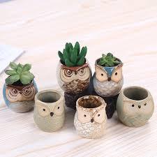 ceramic flower pots whole