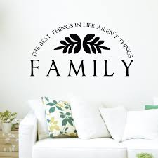 Decor Decals Stickers Vinyl Art Live Love Cottage Wall Decal Wall Sticker Home And Living Wall Art Decal Quote Home Garden Vibranthns Lk