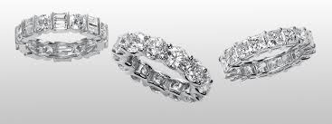 delage jewelers family jeweler nyc