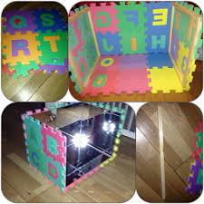 sensory toys sensory play traysensory