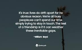 william boyd quotes collection quotes pub