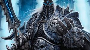 4k world of warcraft wallpapers top