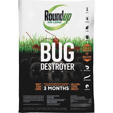 26+ Granular Ant Killer For Lawns  PNG