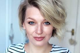 make up charlotte tilbury filmstar