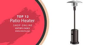 best top 12 patio heater 2020 top 12