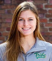 Abby Jones - 2017-18 - Women's Track & Field - William & Mary ...