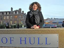 Hull North MP Diana Johnson sees off Momentum-backed candidate ...