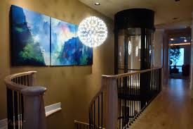 round glass elevator contact us for a