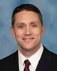 Matthew P. Smith, DO | The Orthopaedic Center (TOC)
