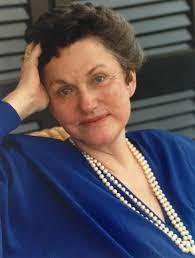 Adeline Godfrey - Historical records and family trees - MyHeritage
