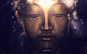 buddhism hd wallpapers top free
