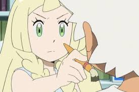 Pokemon' has banned another episode from airing in the U.S. Here's ...