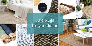 jute rugs for your home premier