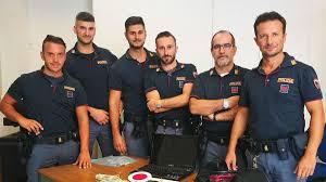 Bando concorso Polizia di Stato per civili: 1.650 posti, limite ...