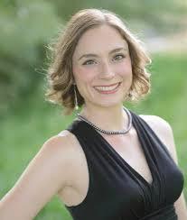 Kristen Smith, Soprano - Home | Facebook