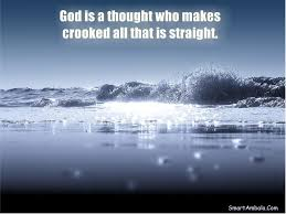 god quotes pictures and god quotes images message