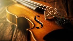 Contratar Trio Y Cuarteto De Cuerda Para Bodas Y Eventos En Burgos