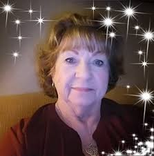 Priscilla Powell Facebook, Twitter & MySpace on PeekYou