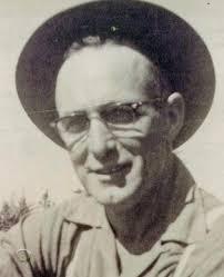 William Millard Obituary - Truro, Nova Scotia | Colchester Community  Funeral Home