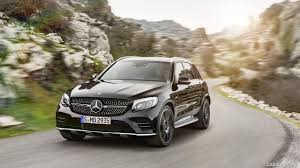 2017 Mercedes-AMG GLC 43 Wallpaper | New mercedes amg, Mercedes amg,  Mercedes benz amg
