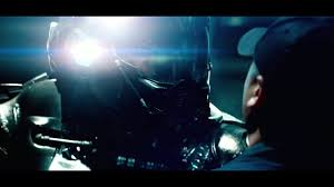 Battleship - Official Trailer #2 (HD) - YouTube