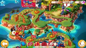 Angry Birds Epic - Sonic Dash 6-7 Team Up Super Sonic! – Видео ...