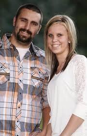 Kelsey Kumm, Aaron Morgan | Celebrations | norfolkdailynews.com