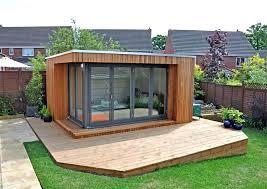 back garden decking ideas yointervengo co