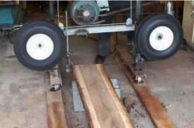 homemade bandsaw mill homemadetools net