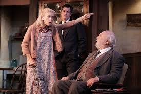Theater review: 'Da' | Art & Museums | richmond.com